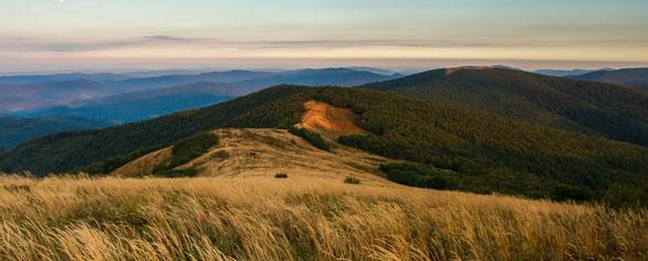 Krajinou vlčích hôr 23.5.2021 – rezervované